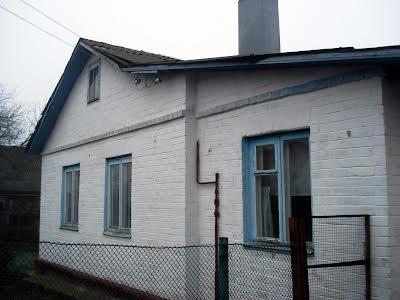 Малиновського вул., 777