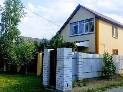 Мохова вул., 229