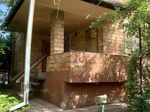 смт. Кіровське, Виноградная, 11