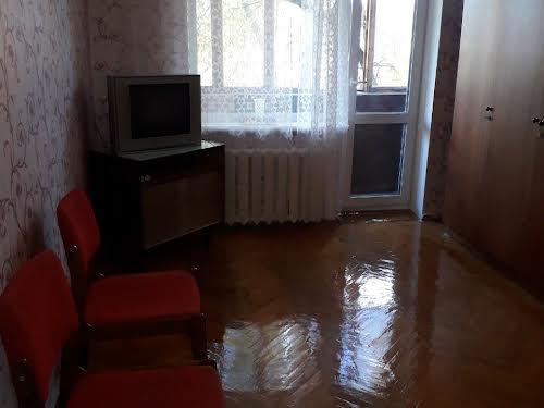 Курнатовського вул., 5б
