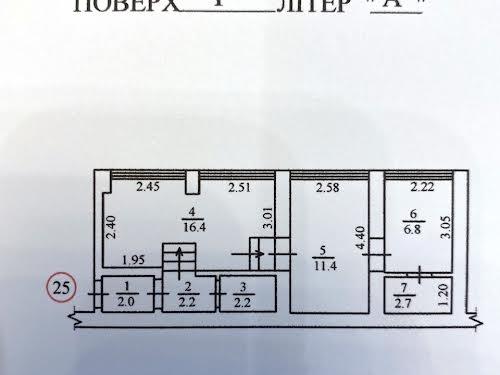 Кропивницького