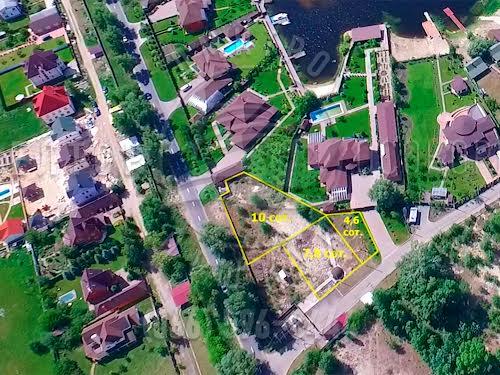 Как купить земельный участок в украине обмен квартиры в оаэ