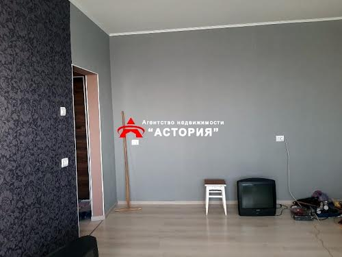 Калнишевського вул.