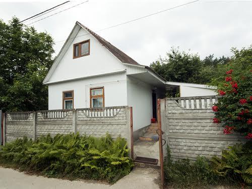 Вербова вул.