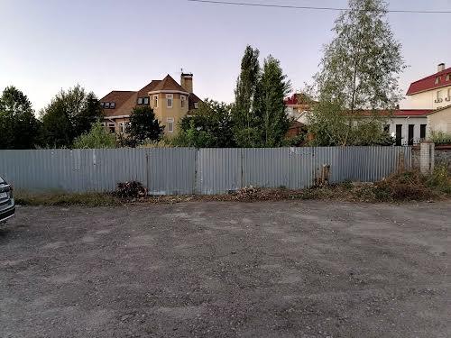 Киевская, 73