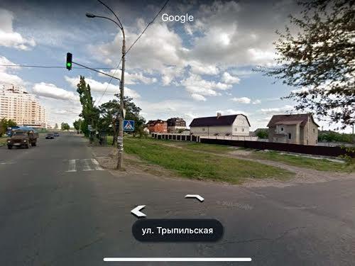 Євгенія Харченка вул. (Леніна)