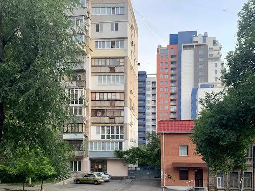 Шевченко, 11