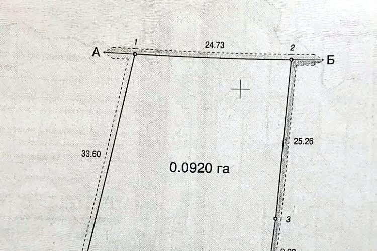 1669277364374444