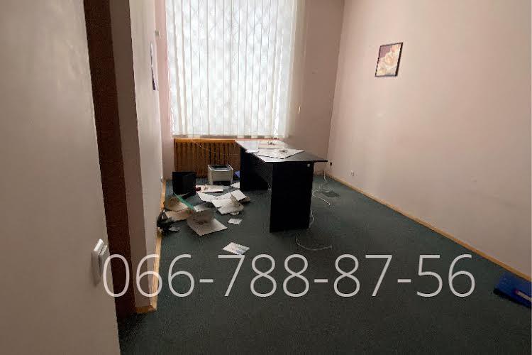 1692299468210583