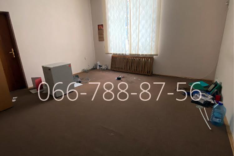 1692299468083687