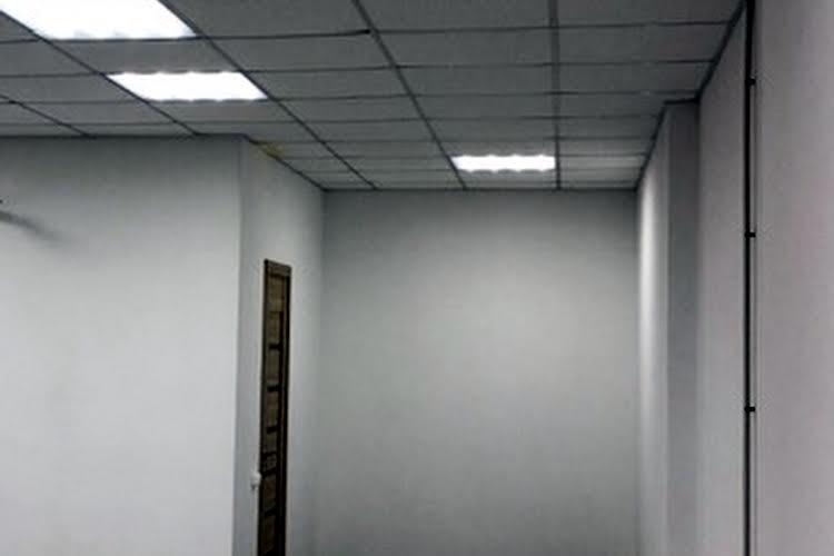 1675667955342722
