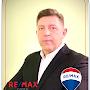 Богданов Володимир