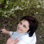 Гогайзель Елена Викторовна