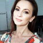 Паниковская Анна Георгиевна